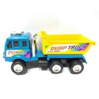 Harga Dump Truck Hargano.com