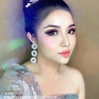 Softlens Frozen by Dreamcon