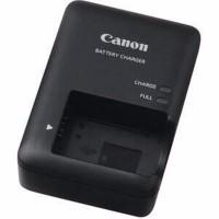 Harga Canon G15 Travelbon.com
