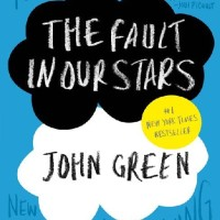 The Fault in Our Stars - John Green (Popular/ Young Adult)