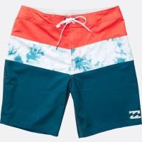 Celana Pantai BIGSIZE / Swimtrunks Billabong Original / kolor BIGSIZE