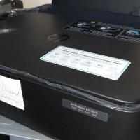 HP DeskJet GT 5820 All In One Wireless Printer