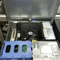 CPU CORE I5 LENOVO PC MI I SERIES KOMPUTER DEKSTOP