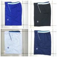 Celana pendek Tenis/Bulu tangkis
