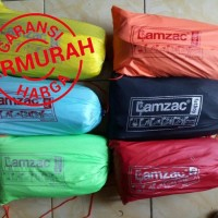 Jual Lazy Bag - Air Sofa Bed - Lamzac - Lazy Air Bag - Lay Bag