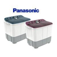 Harga Mesin Cuci Panasonic Travelbon.com
