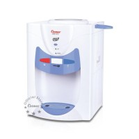 Cosmos CWD-1310 Dispenser Hot & Cold Berkualitas