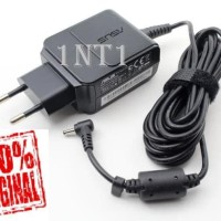 Best Seller Adaptor Charger Laptop Netbook Asus Eee Pc Series