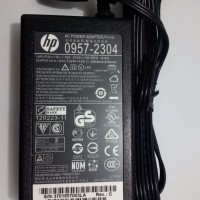 Power Supply Adaptor Printer HP Officejet 7110 / 7510 / 7610 /7612 Ori