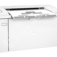 Harga Printer Hp Laserjet Pro M102a Termurah November 2018
