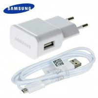 Charger J series Samsung Charger A serie +Kabel Micro Original product