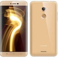 HP Android 4G Murah Dual Sim Ram 3GB Coolpad R108 Garansi Resmi