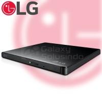 EXTERNAL LG GP65 External DVD-RW