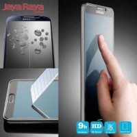Tempered Glass Lenovo K8 Anti Gores Kaca Bening