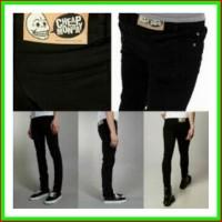 Harga Celana Jeans Gaul Celana Hargano.com