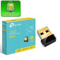 Usb Wifi Mini Wireless Adapter Tplink TL-WN725n
