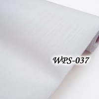 WALL PAPER HIASAN DINDING WOOD DEKORASI WALPAPER STICKER SERAT KAYU