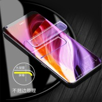 Hydrogel Film Screen Protector For RedMi Note 4 4X 5 5A 5 Plus Pro 3