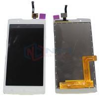 LCD FULLSET A2010 LENOVO + TOUCHSCREEN