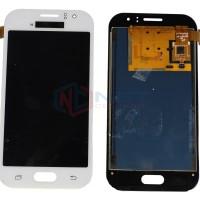 LCD TOUCHSCREEN SAMSUNG GALAXY J1 ACE J110H / SAMSUNG J110G / J110
