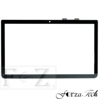 TouchScreen Glass TOSHIBA Satellite C55T-B C55T-B Series C55T-B109
