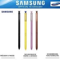 Original Stylus Note 9/ S Pen Samsung Galaxy Note 9 Note9