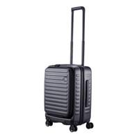 Tas Travel Koper Laptop Lojel Cubo Small Cabin 21 inch