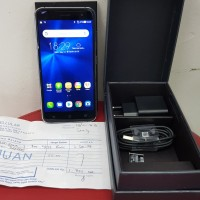 HP ASUS ZENFONE 3 RAM 4 42 GB (ZE520KL) SECOND
