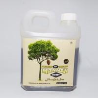 Harga madu hutan mannan 1 kg murni grade | Pembandingharga.com