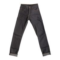 Celana Panjang Denim GF-104