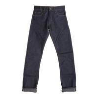 Celana Panjang Denim GF-105
