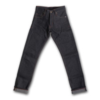 Celana Panjang Denim GF-101
