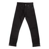 Celana Panjang Denim GF-107