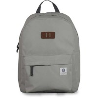 Ridgebake Legacy - Light Grey