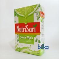 NUTRISARI Jeruk Nipis 500g