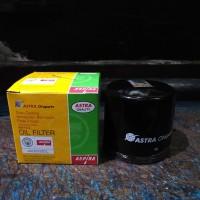 filter oli ninja 250fi yamaha r25 er6/oli filter ninja 250 yamaha r25