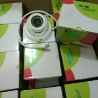 camera cctv indoor hd 3mp chip samsung turbo hdtvi dome 3 mega pixel