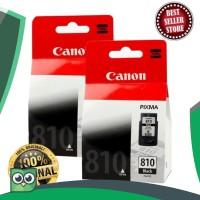 Harga Catridge 810 Travelbon.com