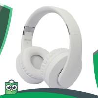 Rexus Headset M1 - Wireless Headset Gaming Bluetooth Headphone Micro