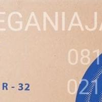 Harga Ac 1 4 Pk Travelbon.com