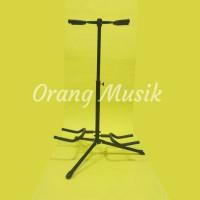 Info Stand Gitar Dan Katalog.or.id