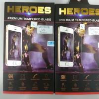 Temperglass Full For Samsung Galaxy S9 dan S9 Plus Murah