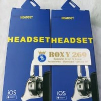 Headset Bluetooth Hp SAMSUNG Semua Tipe HF Earphone Handfr Berkualitas