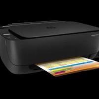 HP DeskJet GT 5810 All-In-One Printer Murah