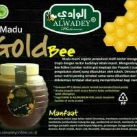 Harga madu hutan murni asli plus propolis tanpa pegawet dan p   Pembandingharga.com