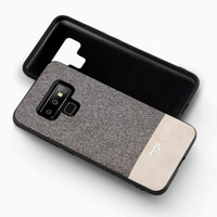 Case back cover Casing MOFI Original For Samsung Galaxy NOTE9 NOTE 9