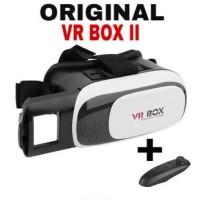 Harga 3d Virtual Reality Glasses Travelbon.com