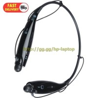 Headset Bluetooth Universal Untuk HP LG G2 LG G3 Stylus Nexus LG G4