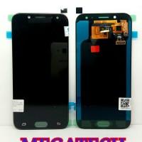 LCD SAMSUNG J5 / J 5 PRO / J 530 (2017) SMALL GLASS ORI + TOUCHSCREEN