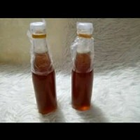 Harga asli madu liar murni 1botol 300ml aslii yaaa sesuai fot   Pembandingharga.com